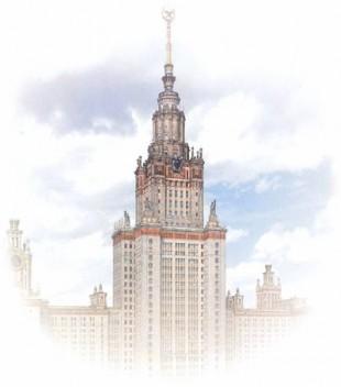 Команда решателей МГУ - решение задач по физике, математике, химии и т.д.