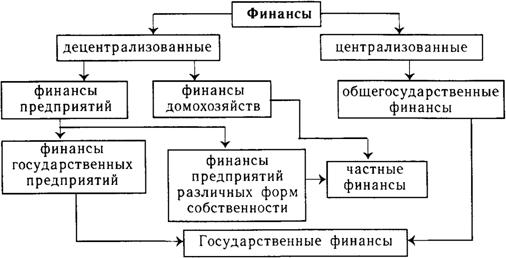 программа для решение задач математика