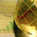 Экономические циклы и экономический рост
