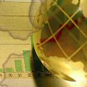 Безработица и инфляция