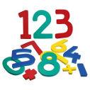 ЕГЭ по математике. Что нужно знать?