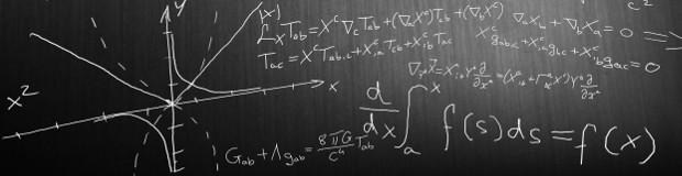 Решение задач высшая примеры решений задач по интегралу