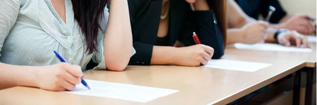 Онлайн помощь студенту на экзамене решение и перестановка сочетаний задачи с решениями