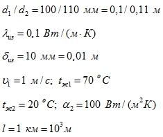 Решение задач по теплотехнике по изобарному процессу как решить задачу с часовыми поясами