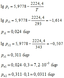 Примеры решения задач по теплофизике решить задачу а играет белыми