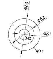 Решение задач по тепломассообмену решение задач алгебраических неравенств