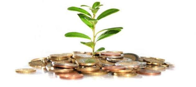 Курсовая работа по экономике на заказ Решатель Курсовая работа по экономике на заказ