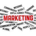 Дипломная работа по маркетингу на заказ