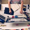 Как организовать рабочее место для студента?