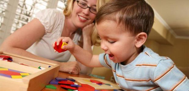 Курсовая работа на тему особенностей дошкольного возраста Решатель Курсовая работа на тему особенностей дошкольного возраста
