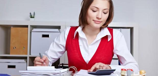 Учет финансовых вложений Курсовая работа на заказ Решатель Заказать курсовую по учету финансовых вложений
