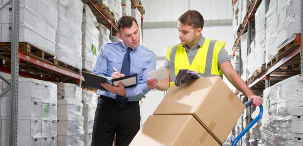 Учет расчетов с поставщиками и подрядчиками Курсовая на заказ  Учет расчетов с поставщиками и подрядчиками Курсовая на заказ
