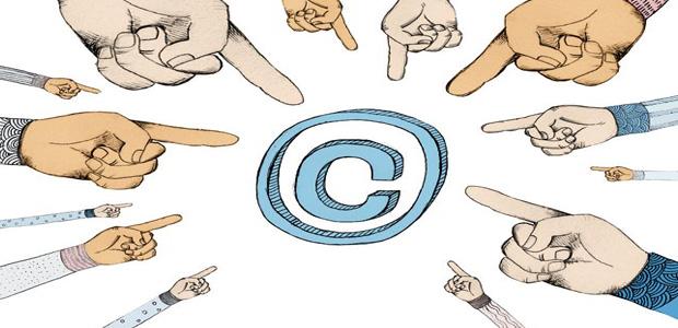 Авторское право Курсовая работа на заказ Решатель Авторское право Курсовая работа на заказ