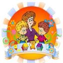 Курсовая работа по дошкольной педагогике
