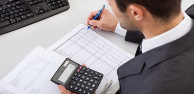 Бухгалтерский учет и анализ Дипломная работа на заказ Решатель Бухгалтерский учет и анализ Дипломная работа на заказ