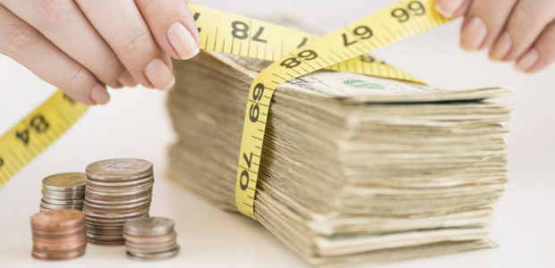 темы дипломных работ по налоговому делу