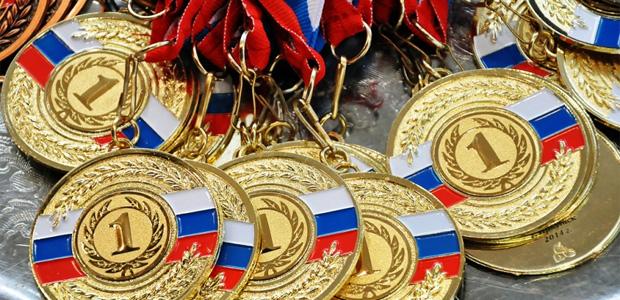 стипендия спортсменам как получить