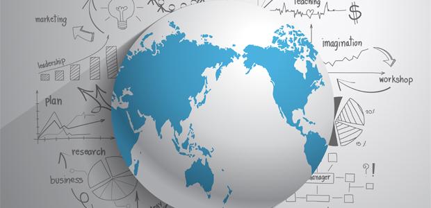 темы курсовых работ по мировой экономике