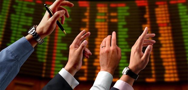 темы курсовых работы по рынку ценных бумаг