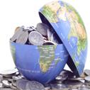 Мировая экономика. Курсовая работа на заказ