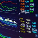 Рынок ценных бумаг. Курсовая работа на заказ