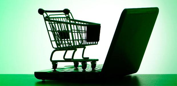 темы курсовых работ по коммерческой деятельности