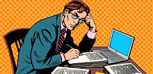 темы курсовых работ по журналистике