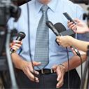 Где заказать курсовую работу по журналистике?