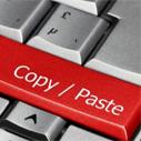 Как отличить авторскую работу от скачанного плагиата?