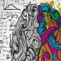 Рекомендации для написания эссе по психологии и философии