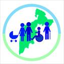 Отчет по практике специальности «Социальная работа»: как написать