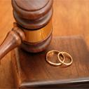 Решение задач по семейному праву