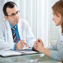Курсовая работа по медицинской психологии