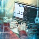 Написание диплома. Прикладная информатика, программирование, бизнес-информатика