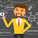 Примеры решения задач по бизнес планированию